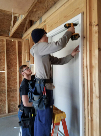 Twin Lakes Building Trades5