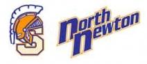 North Newton