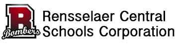Rensselaer Central School Corporation