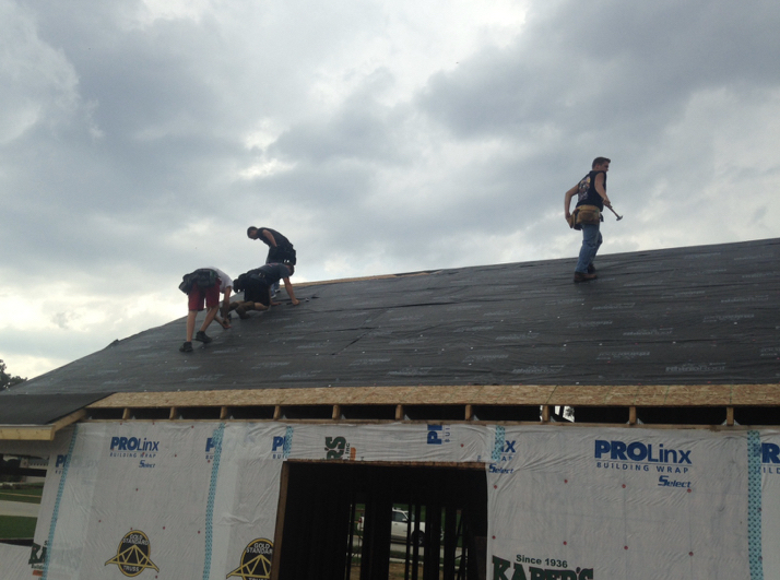 Twin Lakes Building Trades