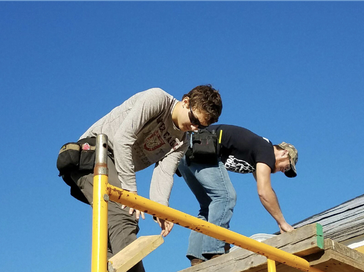 Twin Lakes Building Trades4