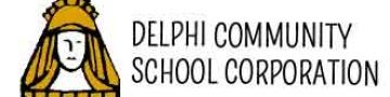 Delphi Community School Corporation