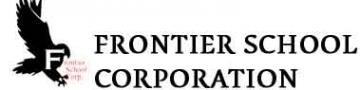 Frontier School Corporation