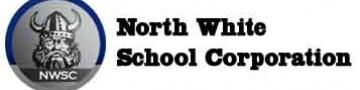 North White School Corporation