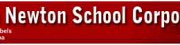 South Newton School Corporation