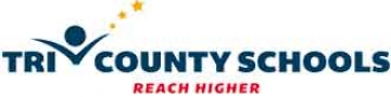 Tri County Schools