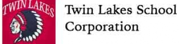 Twin Lakes School Corporation