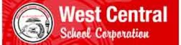 West Central School Corporation